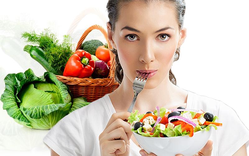 BlueBox Catering - Dieta Classic - DIETA PUDEŁKOWA